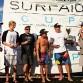surfaid-cup