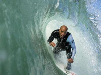 5 Best Bald Surfers The Inertia