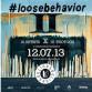 loosebehavior343