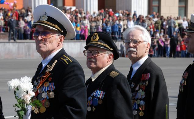 Mikhail Olykainen / Shutterstock.com