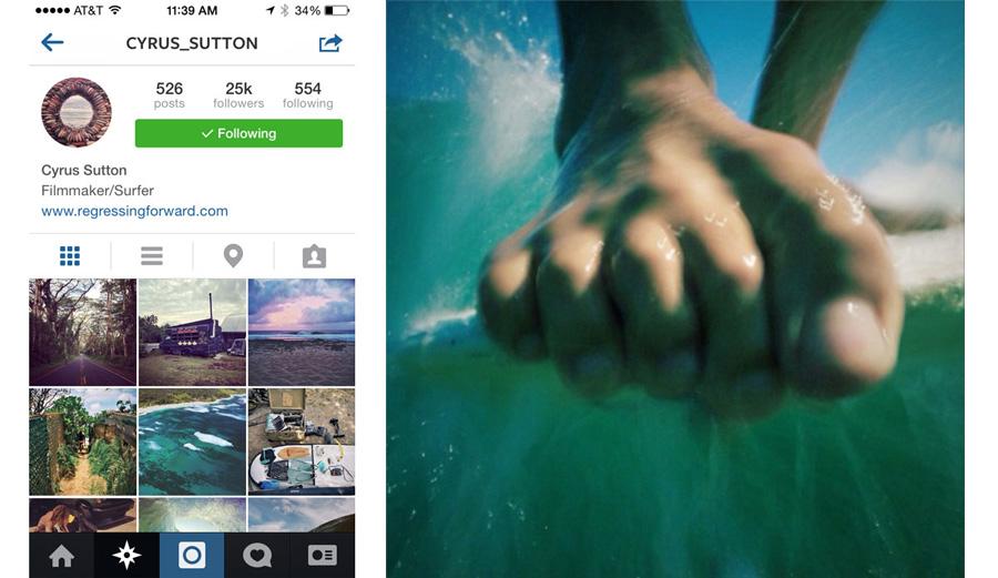 10 incredible teacher Instagram accounts you really need