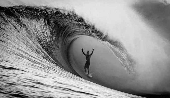 Part 1 The Rise And Fall Of Surfing A Prophecy The Inertia