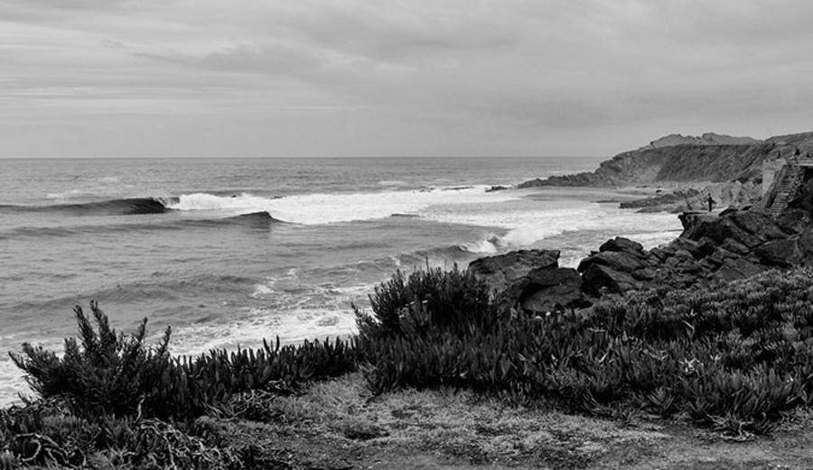 10 Spots That Make Portugal a Surfer's Paradise