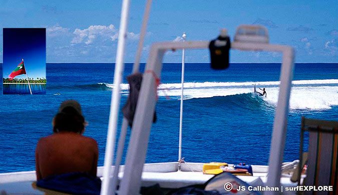 John Seaton Callahan/surfEXPLORE