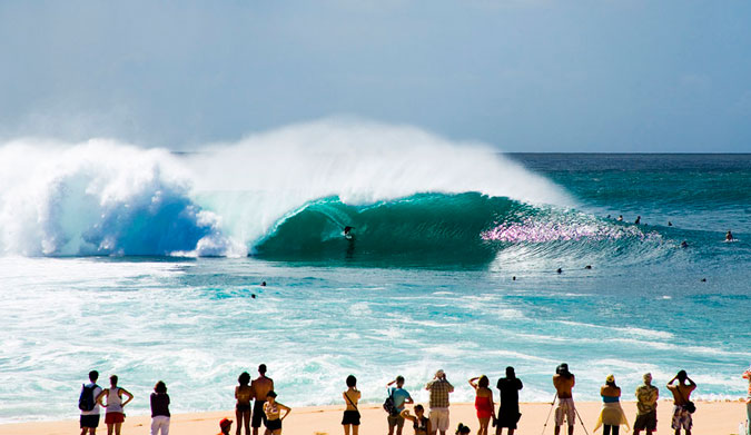 79b2fd154e 2015 Billabong Pipe Masters (In Memory of Andy Irons) Event Preview ...