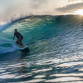 Grant Taylor enjoys exploring new and different locations on each trip. More recently he has taken an interest in surf and wave photography and currently resides in Hawaii.