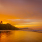 I'm from Santa Teresa beach, Costa Rica. I'm a photographer, surfer, designer, nature lover.... I think nature is the most beautiful art form.