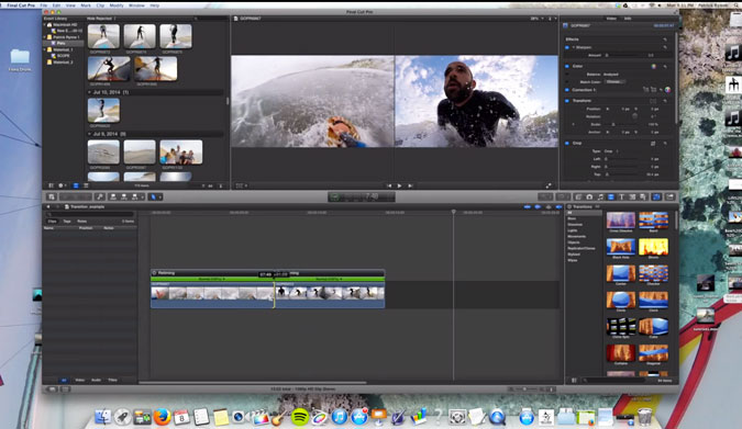 GoPro Editing Tricks: If You Make Videos, You Need to Watch This
