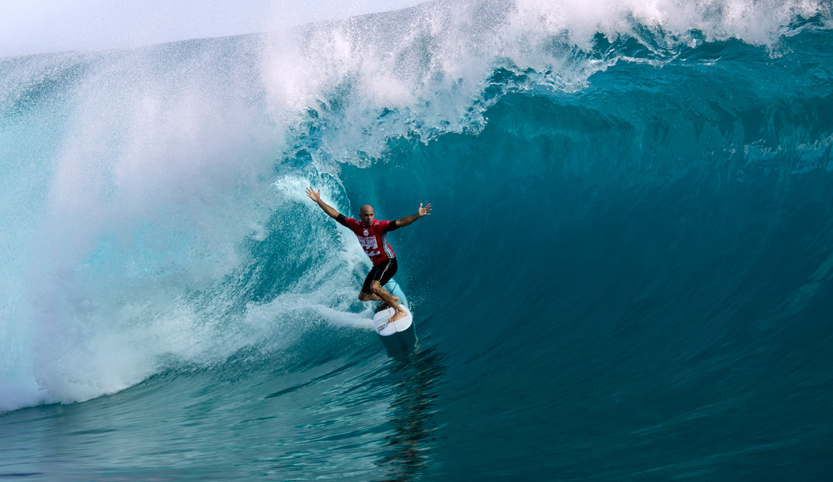 Asp Announces New Name For 2015 World Surf League The