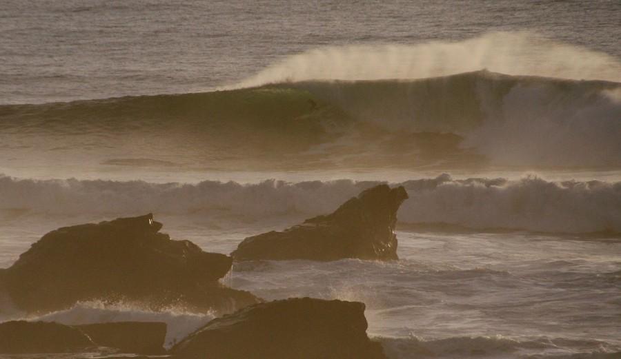 Ken-Skindog-Collins_Mavericks-Oct-20-2014_Surf-Channel-photo-Shannon-marie-Quirk_6777
