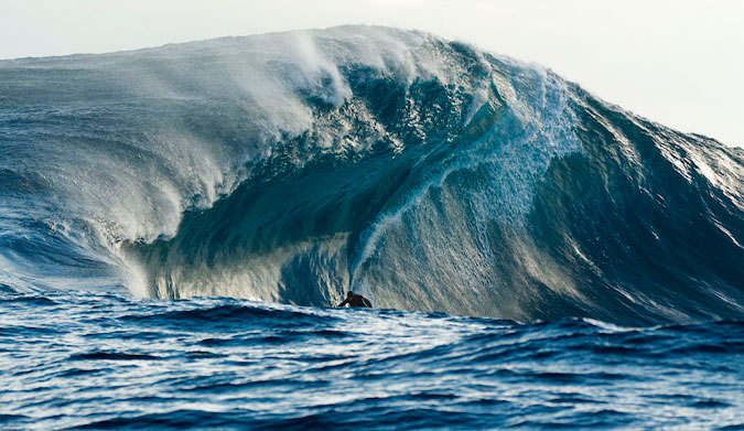 5 spookiest surf spots on the planet the inertia publicscrutiny Images