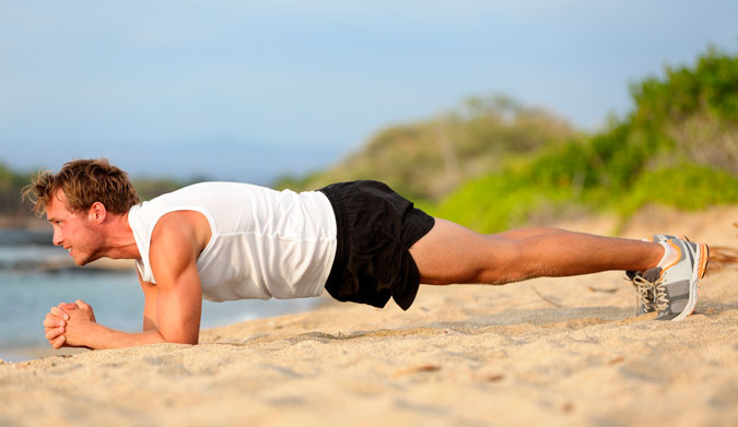 851780a64a2 Don t Be a Planker  Why I Stopped Giving Clients the Plank