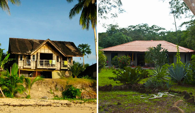 9 Awesome Surf Houses for Under $300,000 | The Inertia