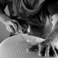 chilli-surfboards-shaping-bay-handcrafted
