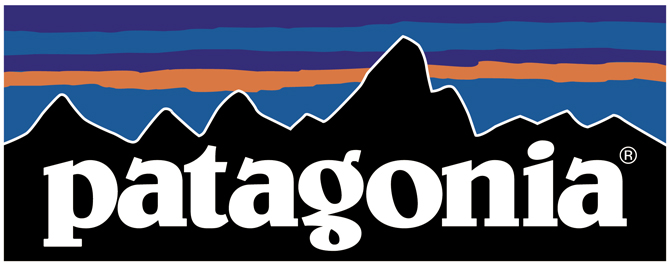 5 Famous Logos & Amp The Mountains In Them Inertia