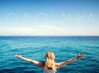 Loving Lanka