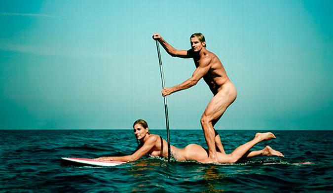 Sex Surf Nude 116