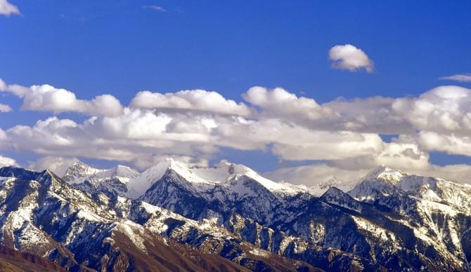 Photo: Mountain Accord