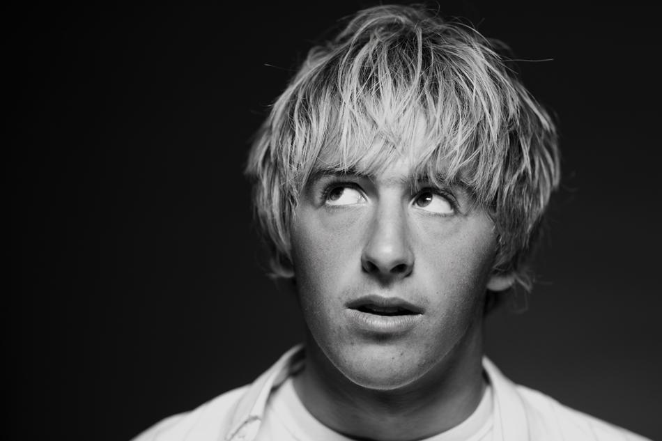 Photo: Surfer/Ellis