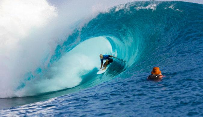 An Average Joe S Fantasy Picks Billabong Pro Tahiti The