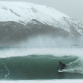 Norway just became the newest country to join the ISA. Photo: Vimeo/Max Larsson