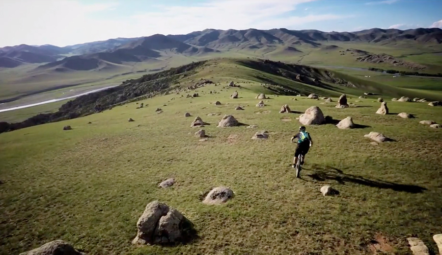 land privatization in mongolia The land privatization process in mongolia mainly concerns residential land the process is considered to perform slowly the deadline for free allocation of residential land was extended from .