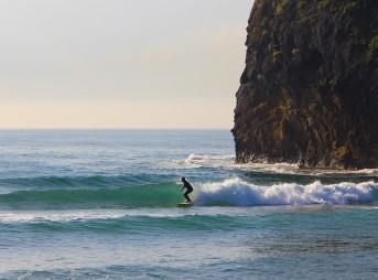 SurfDPRK(@MarkosAristidesKern)_ 39