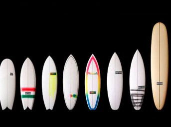 A very expansive quiver