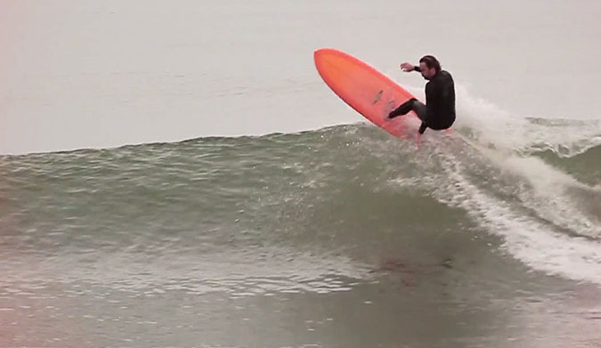 How to Choose the Right Mid-Length Surfboard  2ffcdc68ca