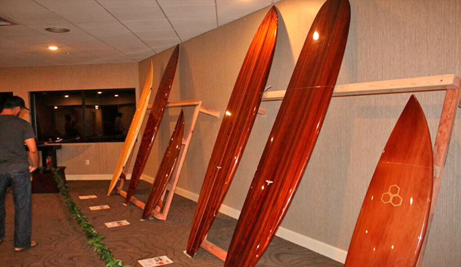 check out these boards made from 3 000