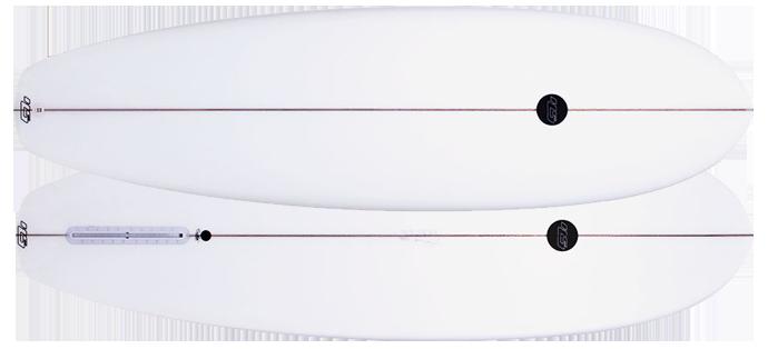 plunder-haydenshapes-surfboards.png-redo