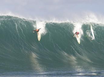 28112014144928Eddie-wave_In-Blog-1
