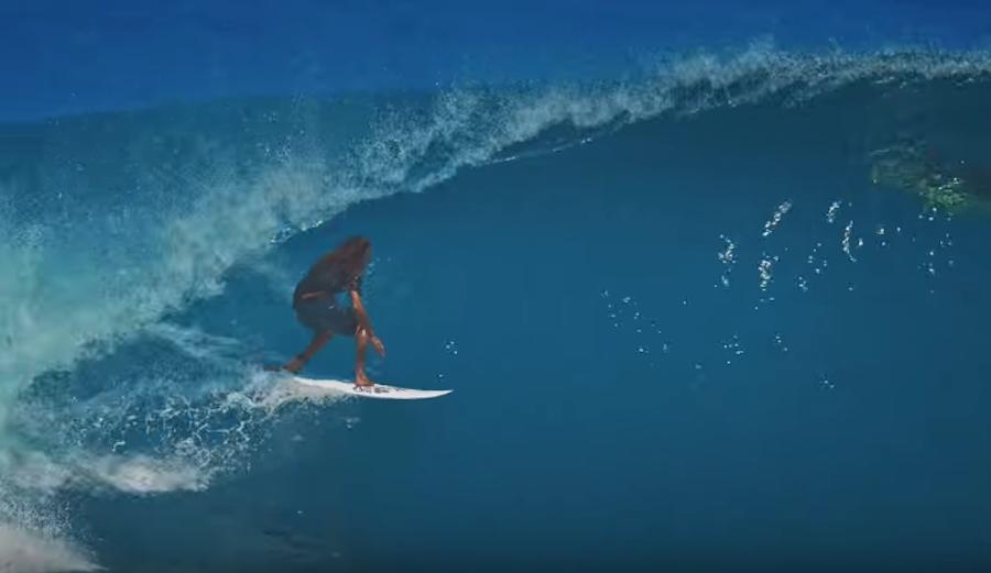 Rob Machado - Bali