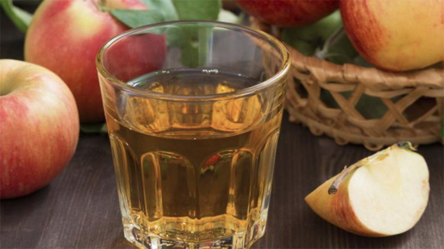 Stay Healthy My Friend 4 Ways An Apple Cider Vinegar A