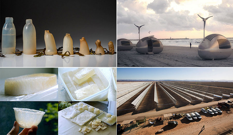 5 environmental inventions its earth day the inertia publicscrutiny Choice Image