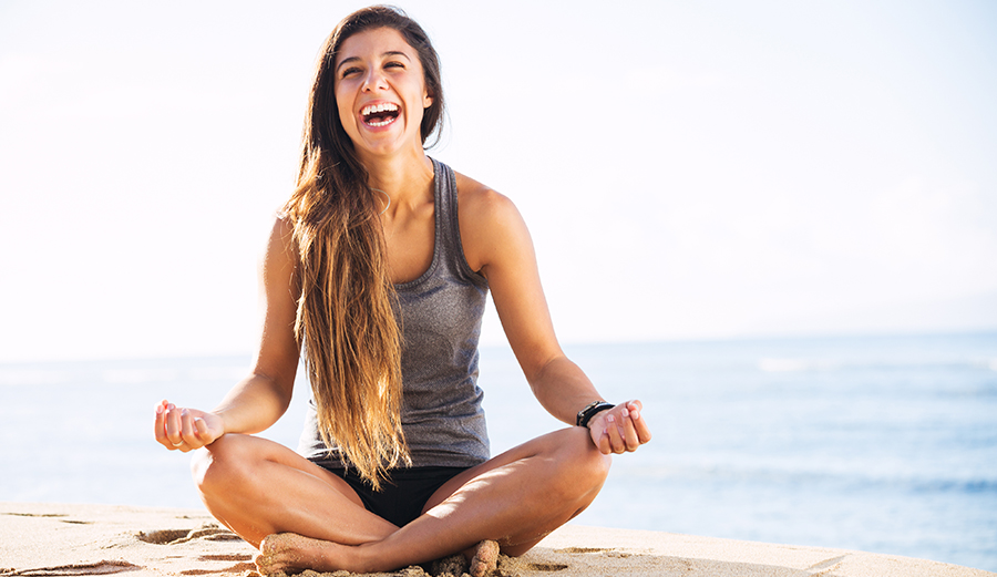 5 Practices for Daily Mindfulness