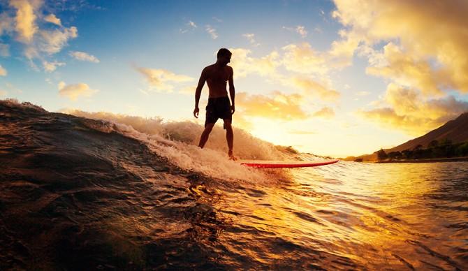 Photo: Shutterstock.