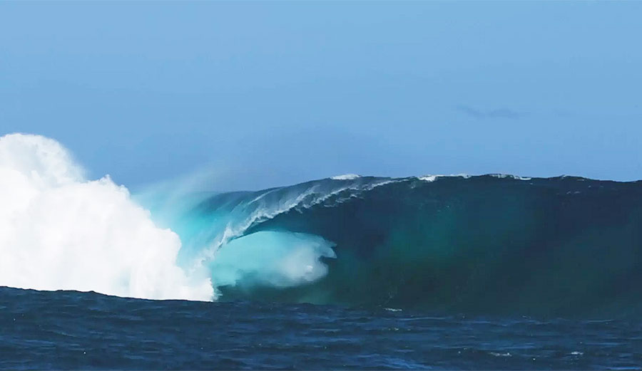 May 23rd in Fiji Will Blow Your Mind