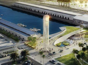 AltaSea-Port-of-Los-Angeles-by-Gensler-Aerial-1020x610 2