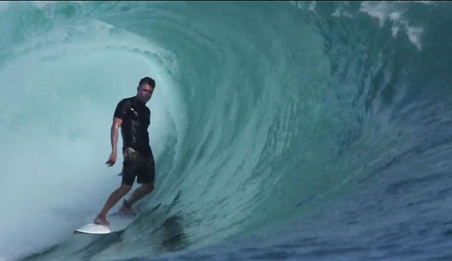 Everyday Surfers At Ala Moana The Inertia
