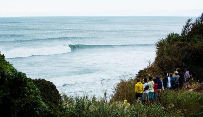 Imamura Japan Surf