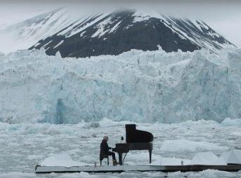 polarpianist