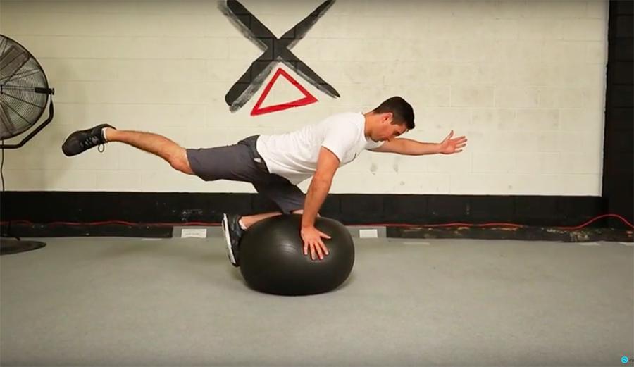 Photo: The Inertia Health.