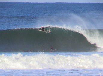 Let Go A California Surfing Film