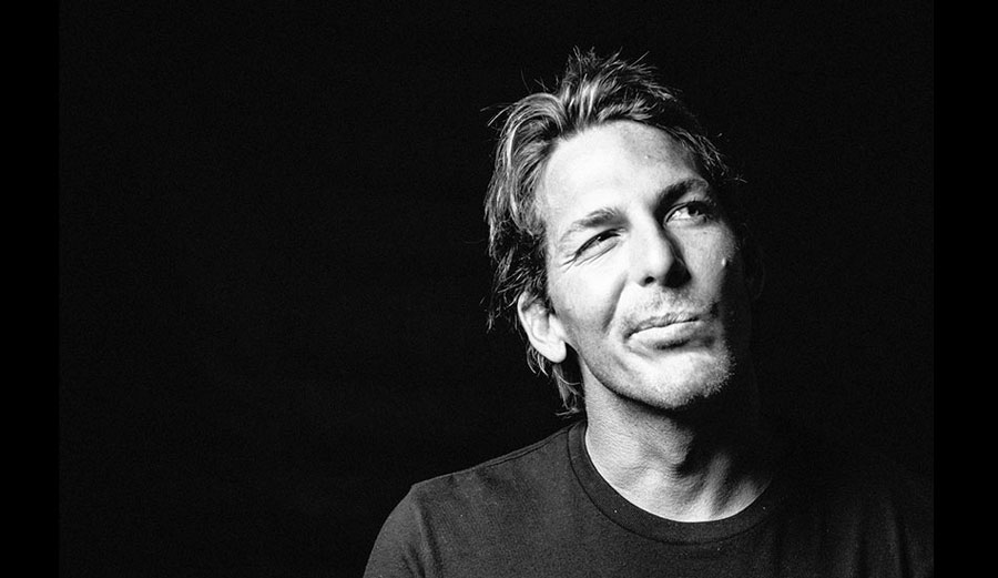 Andy Irons was not just a story to be read about. He was a man who needed help. Instead, we glamorize the lifestyle that killed him and many others while pushing action sports athletes to their very limits. Where does the responsiblity lie?