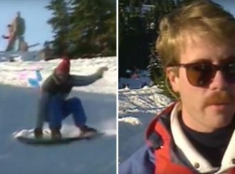 snowboardssuck