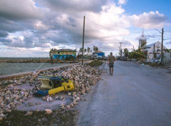 access-bahamas