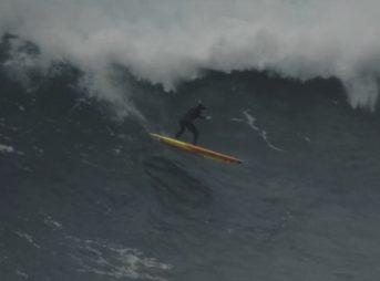 big-wave-portugal