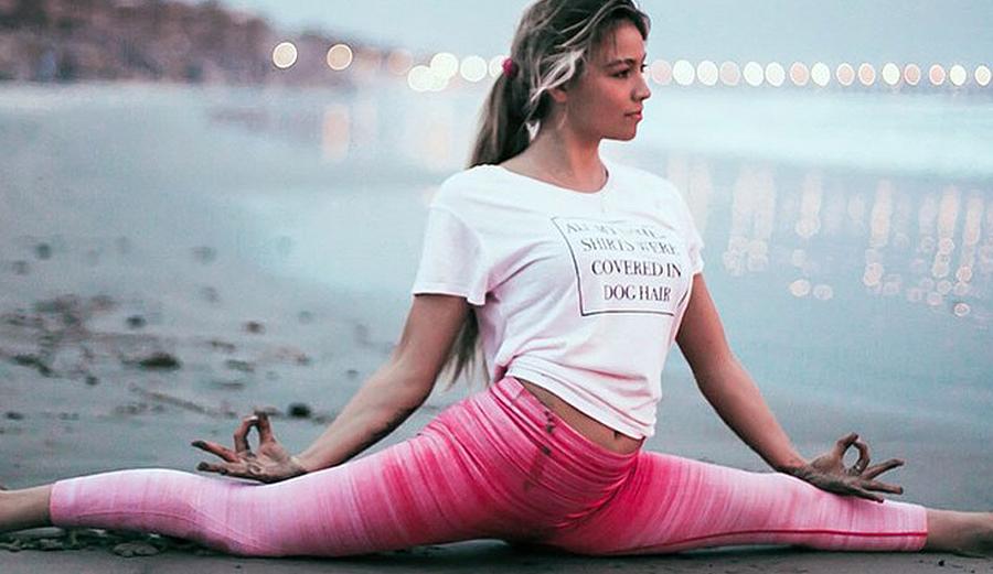 How Tia Blanco S Building A Brand As A Vegan Ambassador
