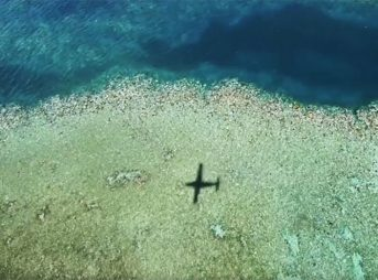 Australian researchers studying Australia's Great Barrier Reef have discovered that more than two-thirds of the coral has been devastated by bleaching.